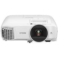 Epson EH-TW5400 - Projektor