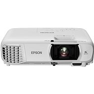 Epson EH-TW750 - Projektor