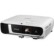 Epson EB-FH52 - Projektor