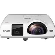 Epson EB-536Wi - Projector
