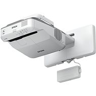 Epson EB-695wi - Projektor
