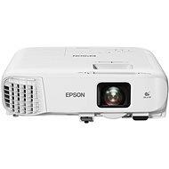 Epson EB-2247U - Projektor
