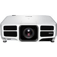 Epson EB-L1100U - Projektor
