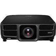 Epson EB-L1405U - Projektor