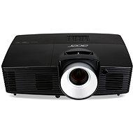 Acer P1287 - Projektor