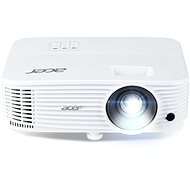Acer P1355W - Projektor