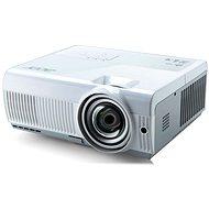 Acer S1213Hne Short Throw - Projektor
