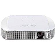 Acer C205 LED mini - Projektor