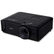 Acer X168H, DLP 3D - Projektor