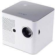 Acer B130i prenosný LED - Projektor