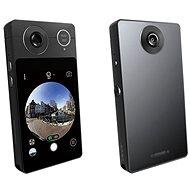 Acer Holo 360 LTE - Digitálna kamera