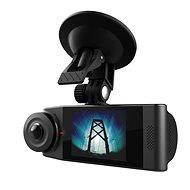 Acer Vision 360 - Záznamová kamera do auta