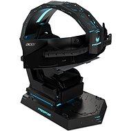 Acer Predator Thronos - Herná stolička