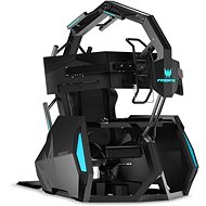 Acer Predator Thronos Air - Herná stolička