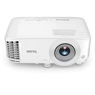 BenQ MS560 - Projektor