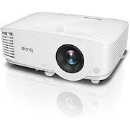 BenQ MX611 - Projektor