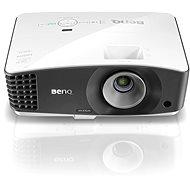 BenQ MW705 - Projektor