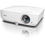 BenQ W1050S - Projektor