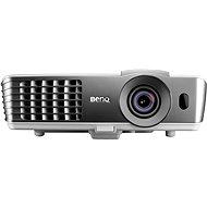 BenQ W1070 + - Projektor