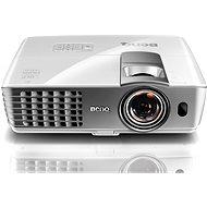 BenQ W1080ST + - Projektor