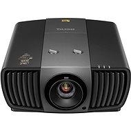 BenQ W11000 - Projektor