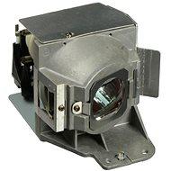BenQ k projektoru MH680/TH680/TH681 - Náhradná lampa