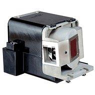BenQ k projektoru MS500/MS500+/MX501/MX501-V - Náhradná lampa