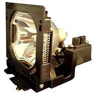 BenQ k projektoru MS502/MX503 - Náhradná lampa