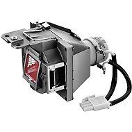 BenQ k projektoru MS504/MX505/MS521P/MX522P - Náhradná lampa