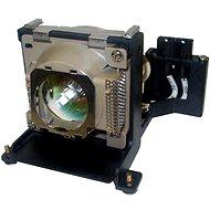 BenQ k projektoru MS513/MX514/MW516 - Náhradná lampa