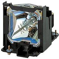 BenQ k projektoru MS524E/MX525E/MW526E - Náhradná lampa