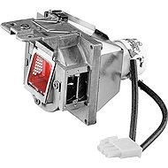BenQ k projektoru MS619ST/MX620ST - Náhradná lampa