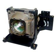 BenQ k projektoru MX613ST/MX615/MX710