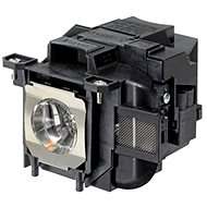 BenQ k projektoru MX666 - Náhradná lampa
