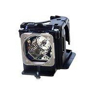 BenQ k projektoru MX717/MX746 - Náhradná lampa