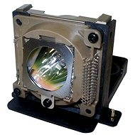 BenQ k projektoru MX722 - Náhradná lampa