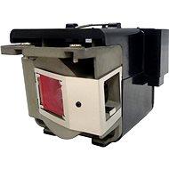 BenQ k projektoru MX750/MW860USTi - Náhradná lampa