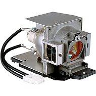 BenQ k projektoru MX842UST/MX843UST - Náhradná lampa