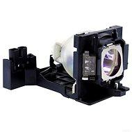 BenQ k projektoru MX852UST/MW853UST - Náhradná lampa