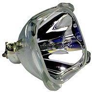 BenQ k projektoru MX813ST/MW712 - Náhradná lampa