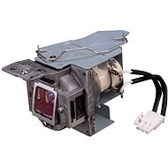 BenQ k projektoru MX819ST - Náhradná lampa