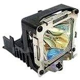 BenQ k projektoru MP626