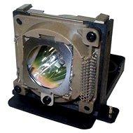 BenQ k projektoru MP724 - Náhradná lampa