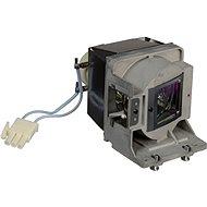 BenQ k projektoru MW523/TW523
