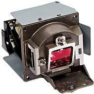 BenQ k projektoru MW665 - Náhradná lampa