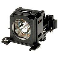 BenQ k projektoru MW724 - Náhradná lampa
