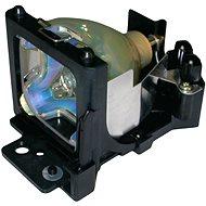 BenQ k projektoru MW820ST - Náhradná lampa
