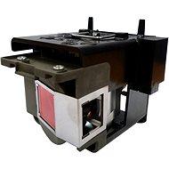 BenQ k projektoru SH960 (Module-1)
