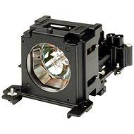 BenQ k projektoru TH682ST - Náhradná lampa