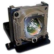 BenQ k projektoru W600/ MP670 - Náhradná lampa